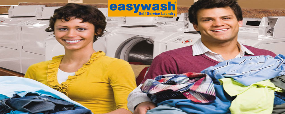easywash-Self-Service-Laundry